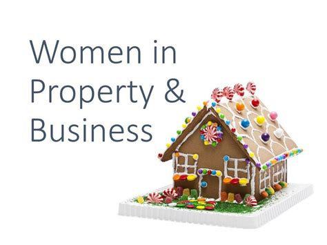 Property Pin Search By Address In Property Business Network