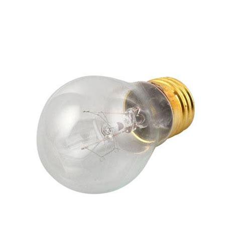 130v 40w light bulb duke 40w 130v a15 light bulb etundra