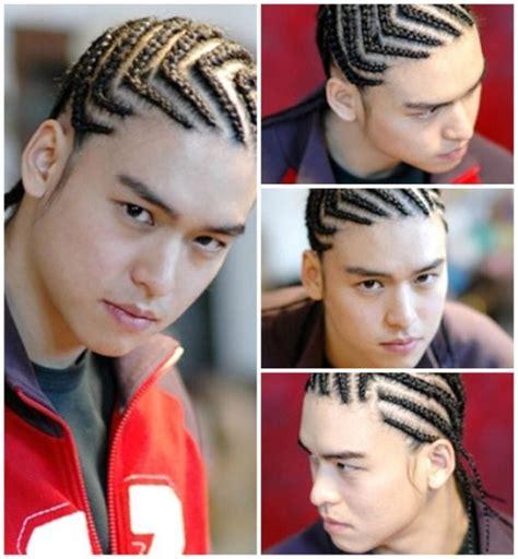 men over 40 with corn rolls 40 best cornrows images on pinterest braids box braids