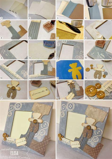 cornici di carta pi 249 di 25 fantastiche idee su cornici di carta su