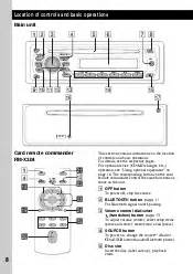 i need wiring diagram for a sony mex bt2600 sony mexbt2600 support