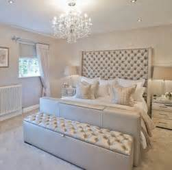 gold bedroom decor bedroom goals gold luxury room image 3597959 by