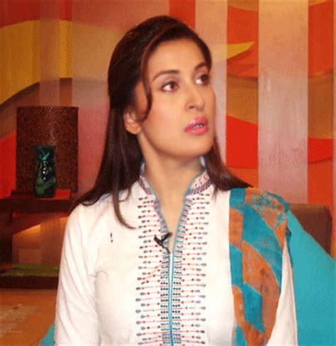 ali zafar tattoo pakistani showbiz shaista wahidi wedding pics tattoo