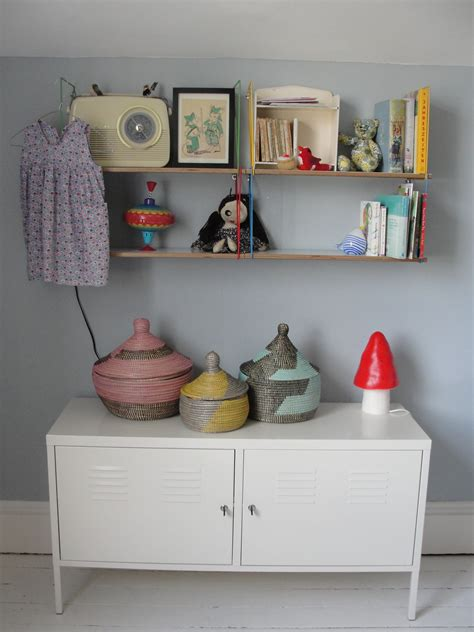 bedroom display shelves bedroom display shelves baskets brixton my friend s house
