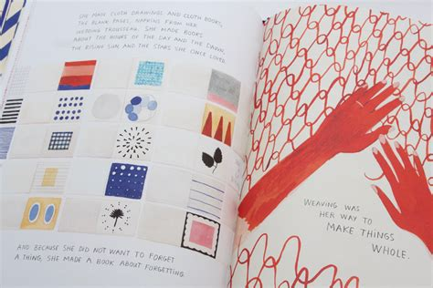 cloth lullaby review cloth lullaby the woven life of louise bourgeois