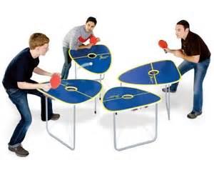 tisch tischtennis verr 252 ckter tischtennis tisch vereint poolbillard elemente