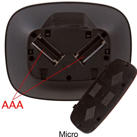 Speaker Jbl Onbeat Mini jbl onbeat mini and or micro speaker dock with lightning connector