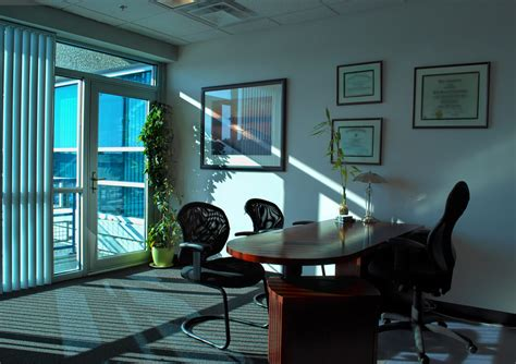 Office Sweet Executive Suites Locations In Woburn And Beverly