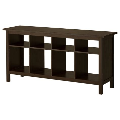 images of sofa tables 15 collection of ikea sideboards and buffets