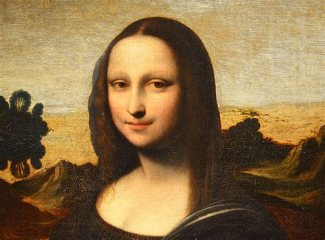 mona lisa the people most famous paintings ever list of top ten