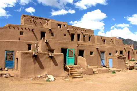 pathbreakers and pioneers of the pueblo region comprising a history of pueblo from the earliest times classic reprint books the heritage of taos pueblo the mountain voice