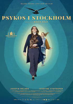psykos  stockholm  moviezine