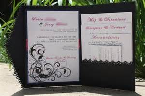diy wedding invitation ideas weddingbee do it yourself