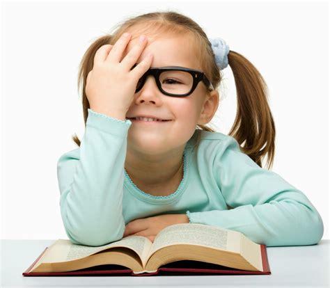 Buku Anak Import Stories For 2 Year Olds kumpulan foto bayi bayi lucu banget sedang membaca buku 2016