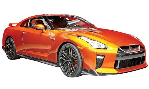 nissan drawing nissan gtr drawing how to draw nissan gtr stepstep drawing