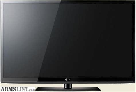 Tv 21 Inch Plasma armslist for sale trade plasma lg 42 inch flat screen