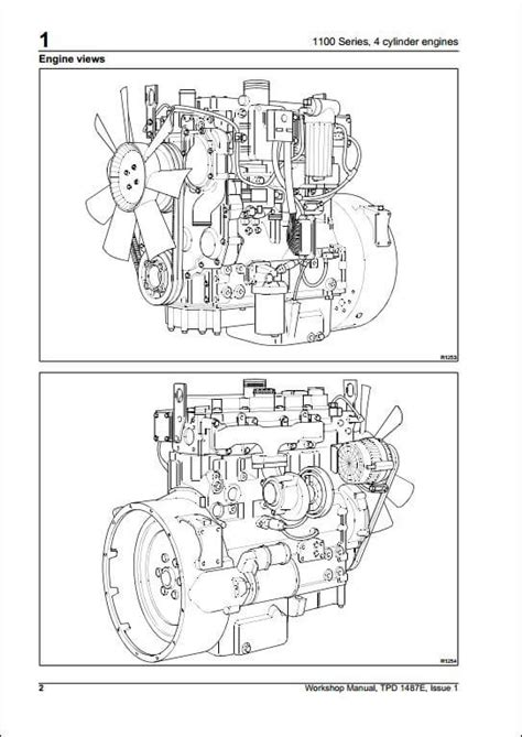 volvo d16 engine diagram html auto engine and parts diagram