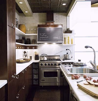 tiny galley kitchens small galley kitchen design layouts with laundry