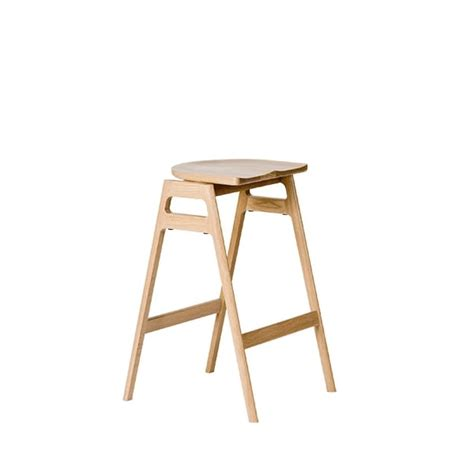 Ercol Bar Stool by Ercol Svelto Vertical Stacking Stool At Smiths The Rink