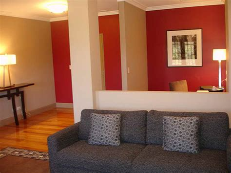 red paint colors for living room living room rustic living room paint colors room colors