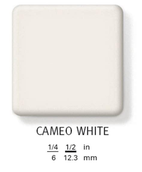 corian cameo white corian anyagforgalmazs corian konyhapult gyrts