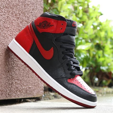angelus paint bred bred 1 custom kit