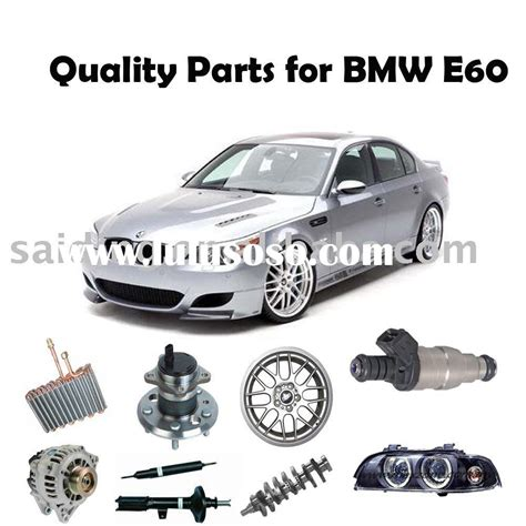 Parts For Bmw E46 Parts E46 Parts Manufacturers In Lulusoso Page 1