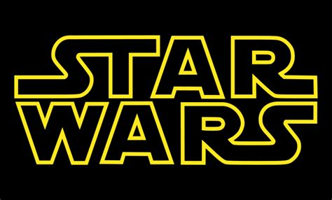 star wars episode vii s oscar isaac quot there s nothing