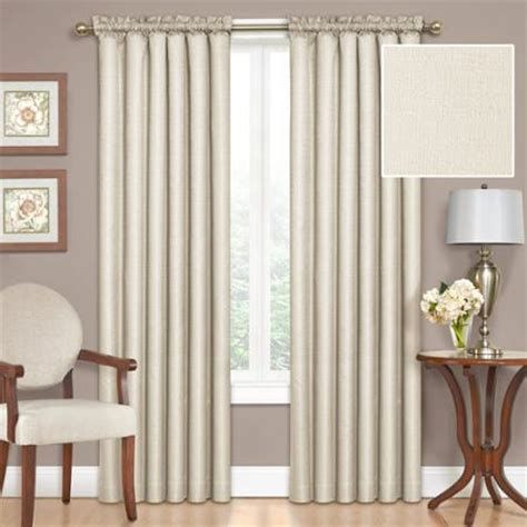 Home Design Curtains Windows by Curtains Window Treatments Walmart