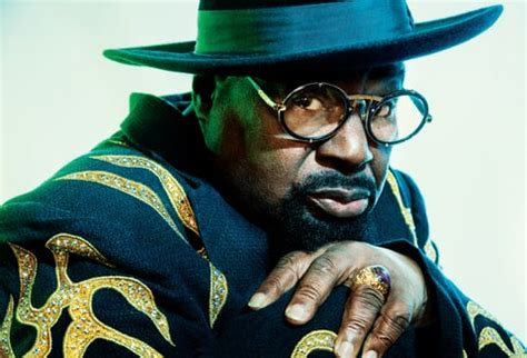 atomic george clinton george clinton doctor atomic rolling