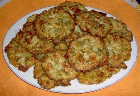 kurabiye kueflue kurabiye tarifi fotoraf kueflue kurabiye tarifi 2 kolay ve pratik yemek tarifleri
