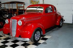 1937 dodge rod coupe for sale new york