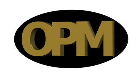 Opm Investigator by Opm Logo Related Keywords Suggestions Opm Logo Keywords