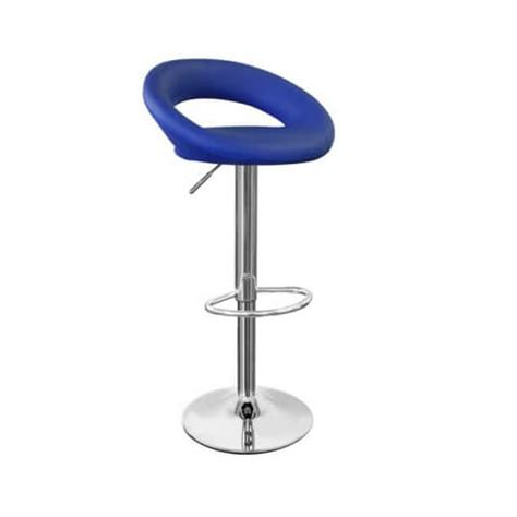 Sorrento Bar Stool by Sorrento Bar Stool Ideal For Exhibitions
