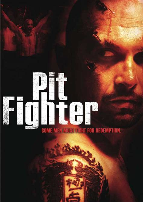 film thailand fighter full movie pit fighter movie posters from movie poster shop