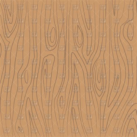wood pattern vector art wood clipart background clipartxtras