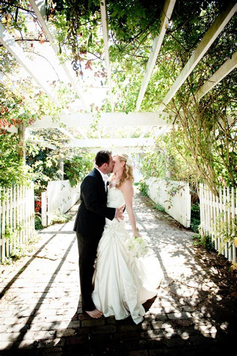 san juan island wedding Wedding Blog Posts   Archives