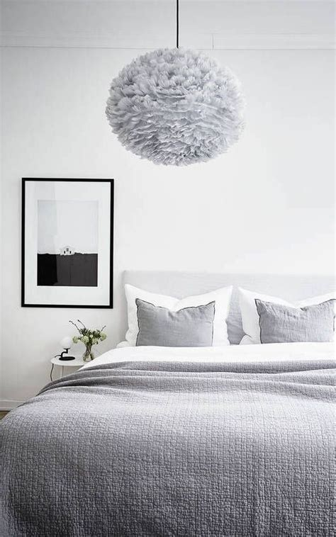 light grey bedroom ideas the 25 best light grey bedrooms ideas on pinterest grey