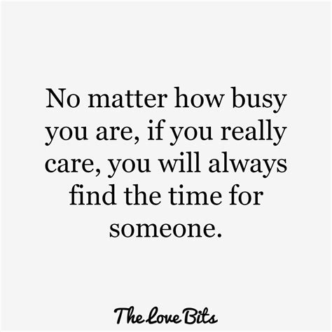 Relationship I You Quotes