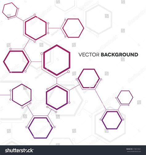 network pattern en français abstract network design stock vector 173615921 shutterstock