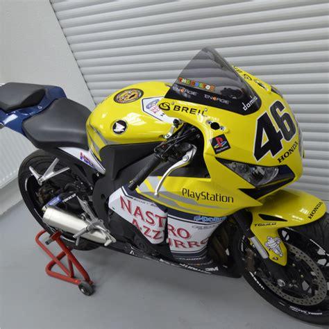 Honda Moto Gp Aufkleber by Motorradaufkleber Bikedekore Wheelskinzz Deko Honda