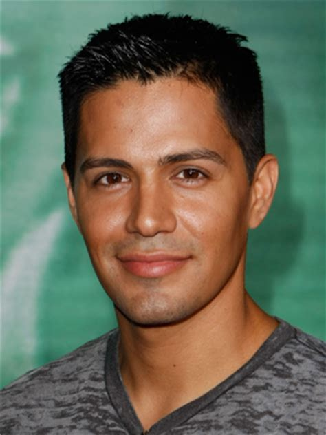best haircuts to get for latinos the 50 best latino male celeb haircuts ever haircuts