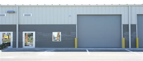 Garage Door Repair Los Angeles Ca by S C Garage Door Repair Los Angeles Ca About Us