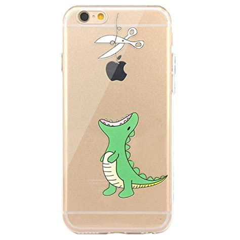 Casing Iphone 55s Iphone 66s Iphone 6 Softcase Line Edition blingys iphone 6 plus6s plus 55 inch an on