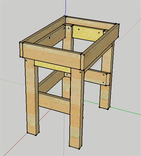 plans do it yourself furniture plans do it yourself furniture
