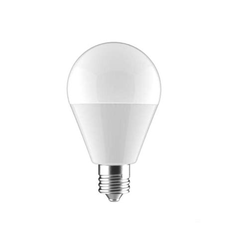 a15 led light bulb ecosmart 60w equivalent daylight g25 dimmable clear led