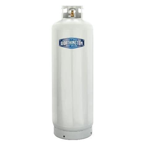 100 lb cylinder propane tank runyon equipment rental - 100 Lb Propane Tank