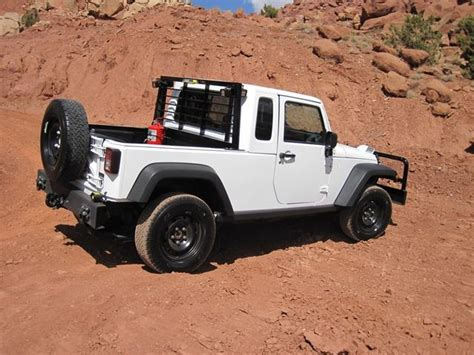 jeep j8 pin by g joseph betar on jeep j8 pinterest