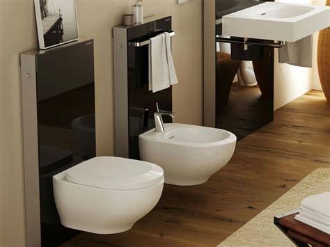 benutzung eines bidets bidet im badezimmer quo vadis badezimmer