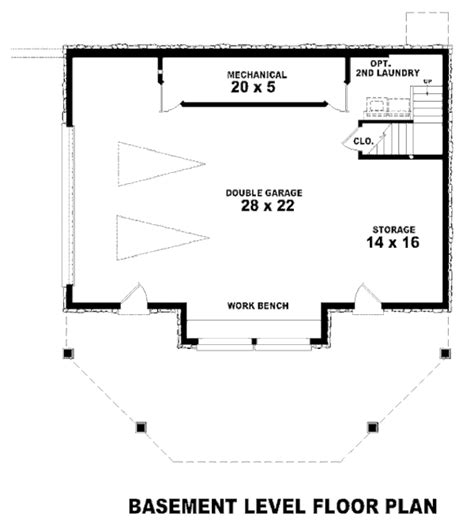 1900 Sq Ft House Plans by Country Style House Plan 3 Beds 3 00 Baths 1900 Sq Ft